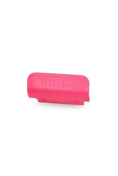 Bumper (front) (Pink), TRX2735P