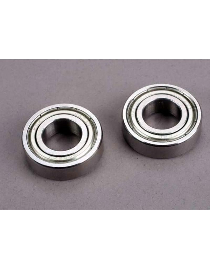 Traxxas Ball bearings (15x32x9mm) (2), TRX6068