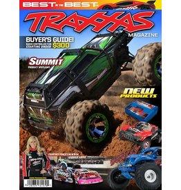 Traxxas Traxxas Magazine