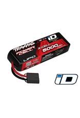 Traxxas 5000mAh 11.1v 3-Cell 20C LiPo Battery ATON!!!