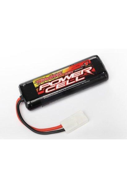 Battery, Power Series 1, Molex, TRX2925A