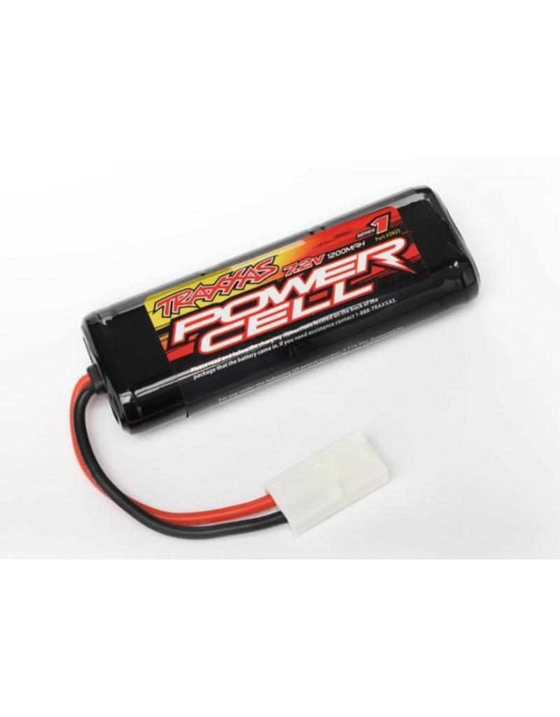 Traxxas Battery, Power Series 1, Molex, TRX2925A