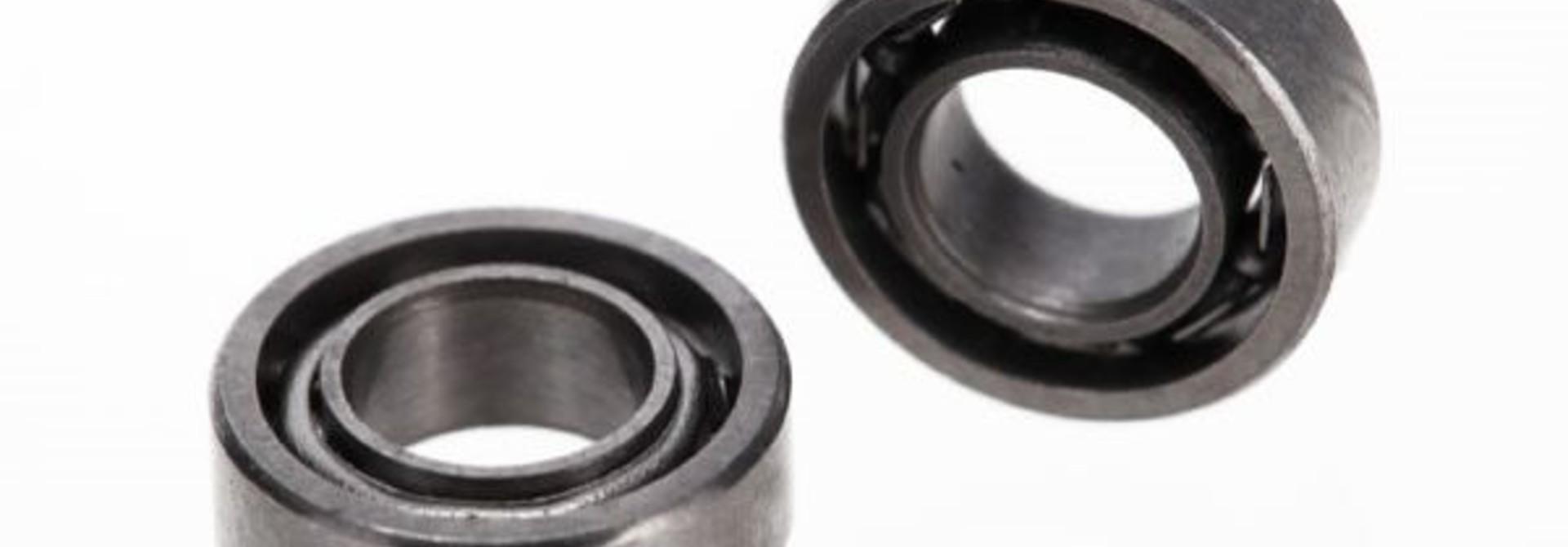 Bearings, Main Shaft (2), TRX6347