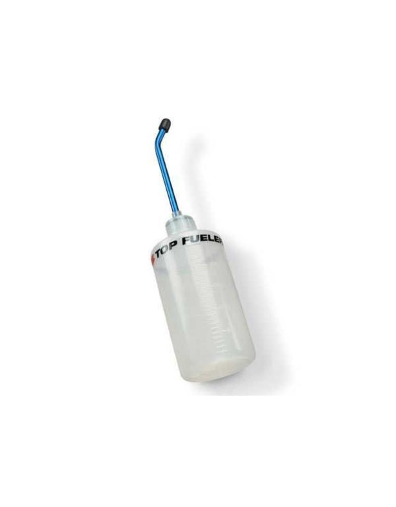 Traxxas Bottle, fuel filler (500cc), TRX5001