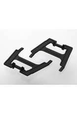 Traxxas Battery hold-downs (2), TRX6426
