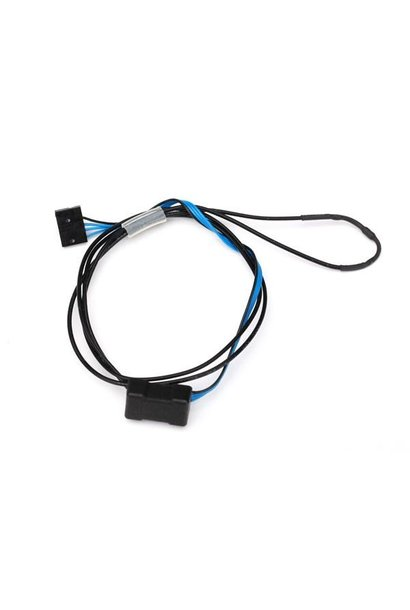 Sensor Auto detectable temp, TRX6526