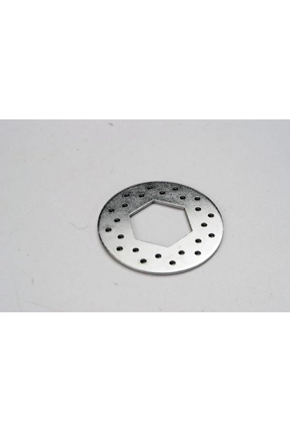 Brake disc (42mm steel), TRX5164