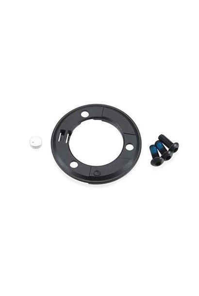 Center Diff Telemetry Trigger Magnet Holder, TRX6539