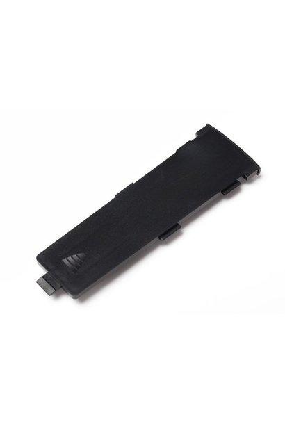 Battery Door, Tqi Transmitter, TRX6546