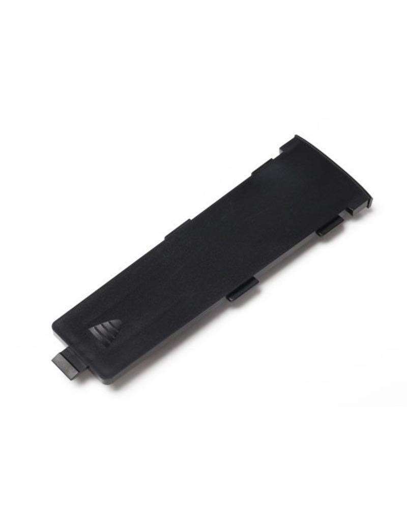 Traxxas Battery Door, Tqi Transmitter, TRX6546
