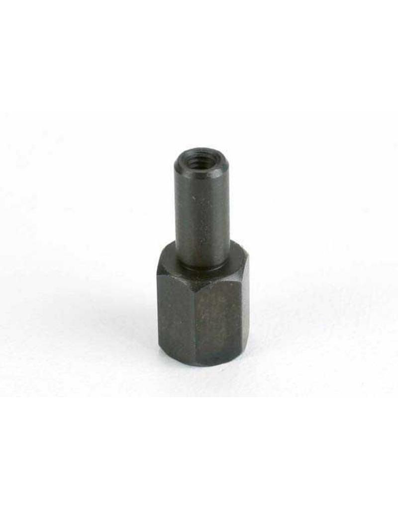 Traxxas Adapter nut, clutch, TRX3283