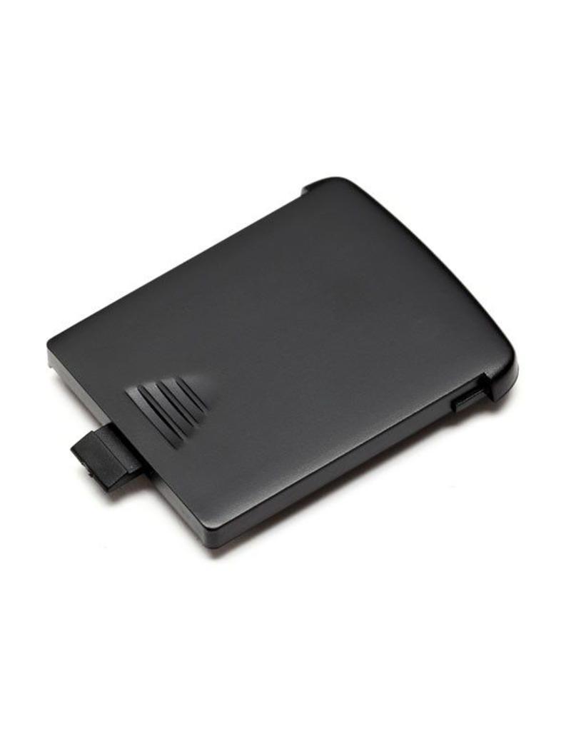 Traxxas Battery Door, Transmitter Battery Do, TRX6641