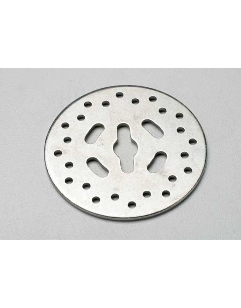 Traxxas Brake disc (40mm steel), TRX5364