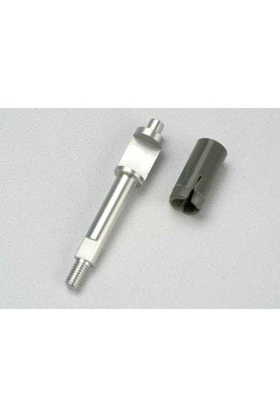 Brake cam (1)/ sleeve (1), TRX5388