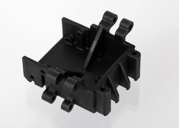 Bulkhead, front, TRX6930-1