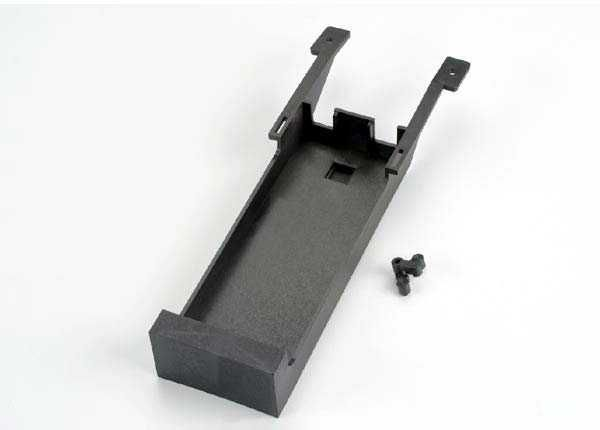 Battery compartment, TRX3821-1
