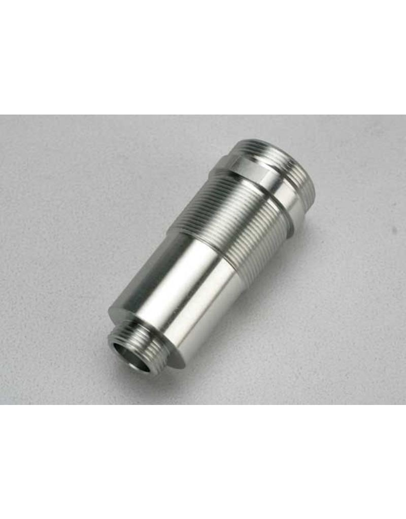 Traxxas Body, GTR shock (aluminum) (1), TRX5466