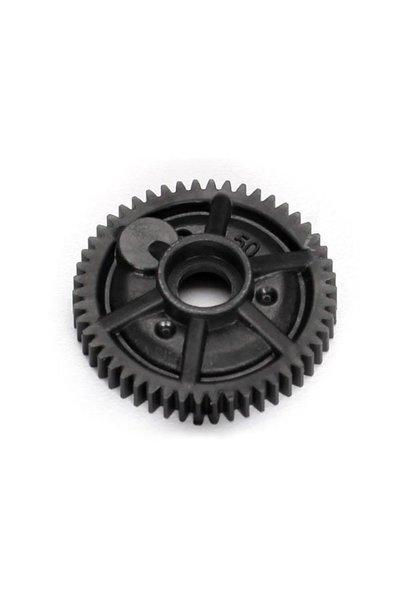 Spur gear, 50-tooth, TRX7046R