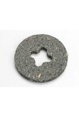 Traxxas Brake disc (semi-metallic material), TRX5564