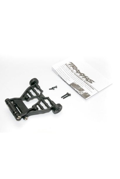 E-Revo 1/16 wheelie bar, TRX7184