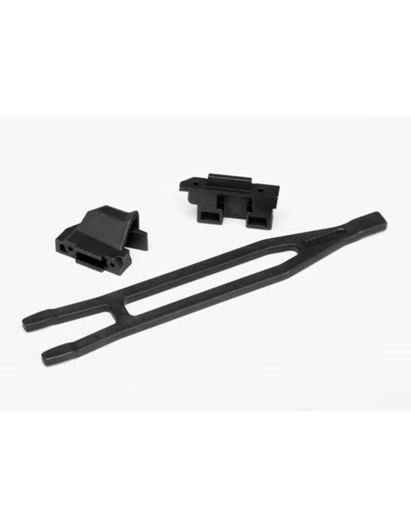 Traxxas BATTERY HOLD-DOWN (1)/ HOLD-DO, TRX7426