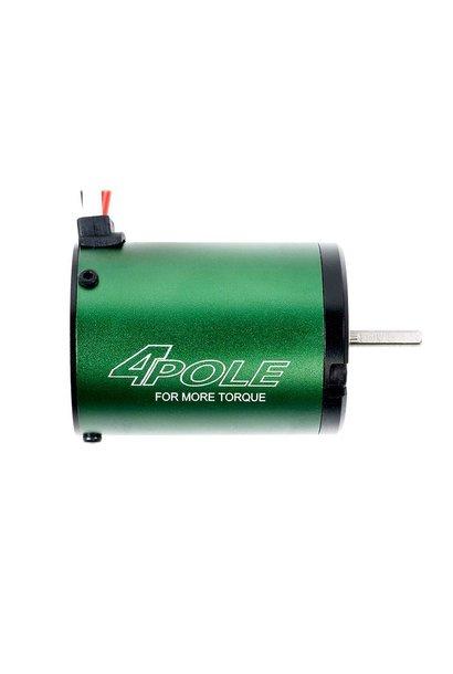Castle - Brushless motor NEU CM36 - 7700KV - 4-Polig - Sensorless