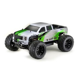 Absima Absima Truck AMT2.4 4WD RTR 1:10 EP 12207