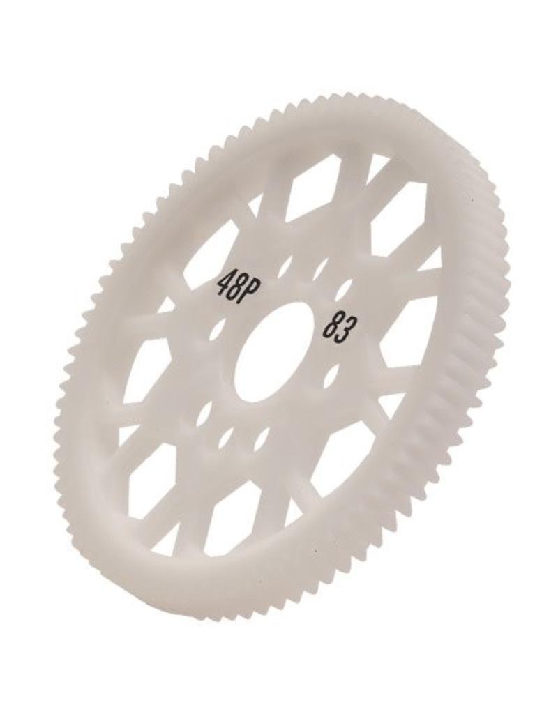 Absima 48 dp 83T Spur Gear