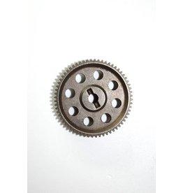 Absima Main gear metal 64T ATC 2.4 RTR/BL