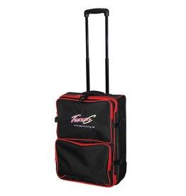 Absima Team C Buggy Trolley Bag