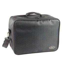 Absima Team C Radio Bag for DX4R