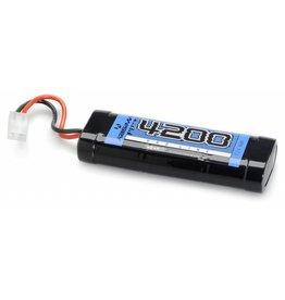Absima Stick Pack NiMH 7.2V 4200 (Tam)