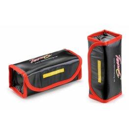 Absima Team C LiPo Safety Bag