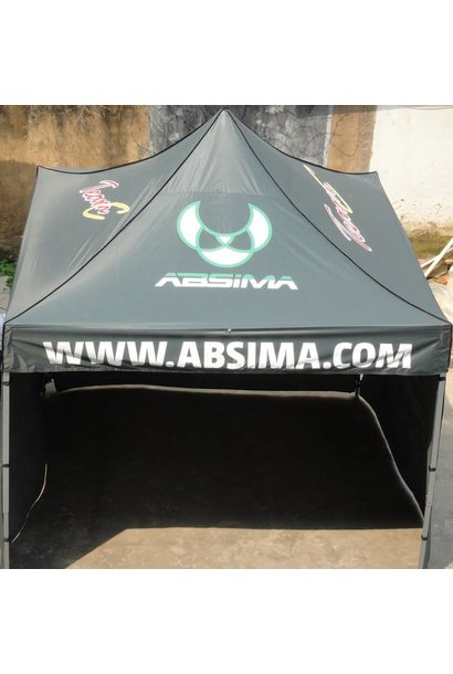 3x3M Tent cover