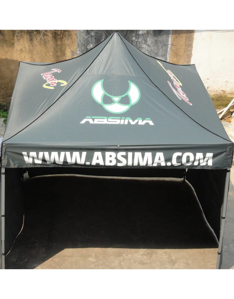 Absima 3x3M Tent cover