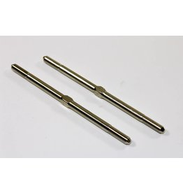 Absima Turnbuckles Set 5x96mm (2) 1:8 Truggy