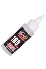 Absima 100CPS Silcone Shock Oil