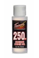 Absima 250CPS Silcone Shock oil