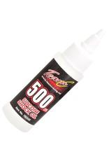 Absima 500CPS Silcone Shock Oil