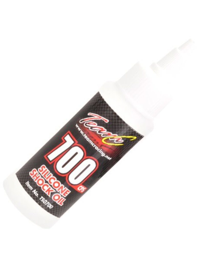Absima 700CPS Silcone Shock Oil