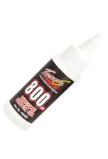 Absima 800CPS Silcone Shock Oil