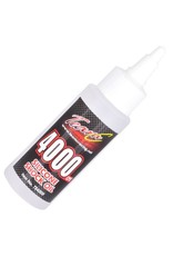 Absima 4000CPS Silicone Differential Oil