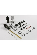 """Absima """"Big Bore Damper"""" front compl. 14mm (2) 2WD/4WD Buggy"""