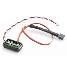 Absima Speed Telemetry Module (optical) CR4T