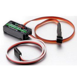 Absima Speed Telemetry Module (optical) CR4T Ultimate