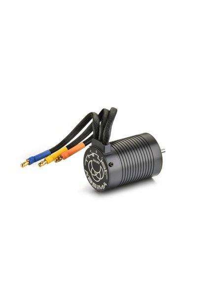 """Brushless Motor """"Thrust BL ECO"""" 3421KV 1:10"""