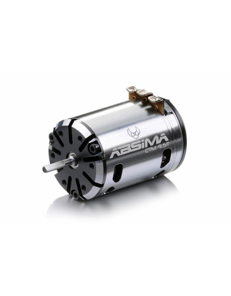 """Absima Brushless Motor 1:10 """"Revenge CTM"""" 4,0T"""