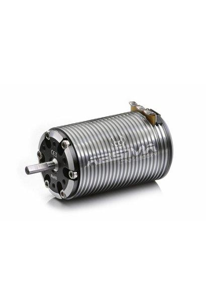 """Brushless Motor 1:8 """"Revenge CTM"""" 2300KV"""