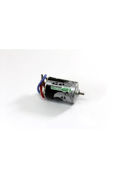 "Electric Motor ""Thrust eco"" 21T"