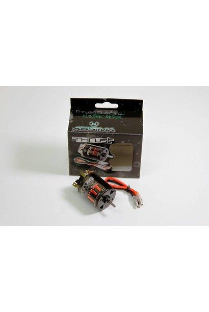 "Electric Motor ""Thrust B-Spec"" 17T"